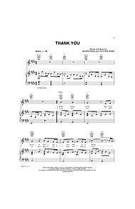 Jim Brickman: Home - Piano Solo & Piano/Vocal/Chords (Book) by Various Composers Jim Brickman