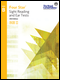 Four Star Sight Reading and Ear Tests (2015 Edition) - Preparatory B