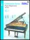 Celebration Series (2015 Edition) - Piano Repertoire 4 (Includes Digital Recordings)