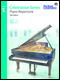 Celebration Series (2015 Edition) - Piano Repertoire 5 (Includes Digital Recordings)