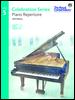 Celebration Series (2015 Edition) - Piano Repertoire 5 (Includes Digital Recordings)
