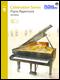 Celebration Series (2015 Edition) - Piano Repertoire 9 (Includes Digital Recordings)