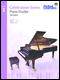 Celebration Series (2015 Edition) - Piano Etudes 3 (Includes Digital Recordings)