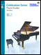 Celebration Series (2015 Edition) - Piano Etudes 6 (Includes Digital Recordings)