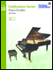 Celebration Series (2015 Edition) - Piano Etudes 10 (Includes Digital Recordings)