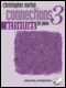 Christopher Norton Connections for Piano, Activities 3