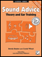 Sound Advice: Theory and Ear Training, Level One