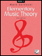 Elementary Music Theory, 2nd Edition: Book 3