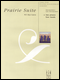FJH Piano Ensemble: Prairie Suite (2p,4h) - Intermediate