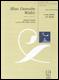 FJH Piano Ensemble: Blue Danube Waltz (1p,6h) - Early Intermediate