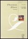 FJH Piano Ensemble: Phoenix Blues - Intermediate