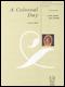 FJH Piano Ensemble: A Colossal Day (1p, 4h) - Intermediate