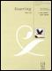 FJH Piano Ensemble: Soaring (1p,4h) - Intermediate/Late Intermediate