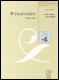 FJH Piano Ensemble: Windrider - Intermediate