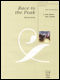 FJH Piano Ensemble: Race to the Peak (1p,4h) - Early Intermediate