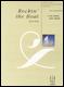 FJH Piano Ensemble: Rockin' the Boat - Late Intermediate