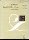 FJH Piano Ensemble: Three Scottish Jigs (1p, 4h) - Elementary