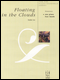 FJH Piano Ensemble: Floating in the Clouds - Elementary