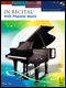In Recital: with Popular Music, Book 5 (with CD)