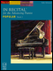 In Recital: for the Advancing Pianist  - Popular, Book 2