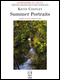 Kevin Costley: Summer Portraits (Intermediate)