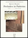 Kevin Olson: Preludes in Patterns (Early Intermediate)