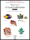 A Leaf Collection, Book 2