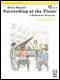 Succeeding at the Piano: Lesson and Technique Book, Grade 2B (Book & CD)