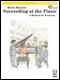 Succeeding at the Piano: Recital Book, Grade 2B (Book & CD)