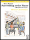 Succeeding at the Piano: Merry Christmas!, Grade 2B (Book only)