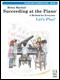 Succeeding at the Piano: Lesson and Technique Book, Grade 3 (Book only)