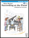 Succeeding at the Piano: Recital Book, Grade 3 (Book & CD)