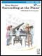 Succeeding at the Piano: Recital Book, Grade 3 (Book & CD)