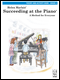 Succeeding at the Piano: Theory and Activity Book, Grade 3 (Book only)
