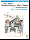 Succeeding at the Piano: Merry Christmas!, Grade 3 (book only)