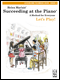 Succeeding at the Piano: Lesson and Technique Book, Grade 4 (Book only)