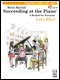 Succeeding at the Piano: Lesson and Technique Book, Grade 4 (Book & CD)