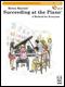 Succeeding at the Piano: Recital Book, Grade 4 (Book & CD)