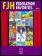 FJH Federation Favorites, Book 1