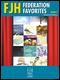 FJH Federation Favorites, Book 2