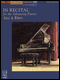 In Recital: for the Advancing Pianist - Jazz & Blues