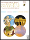 The Festival Collection, Book 8 (with 2 CDs)
