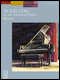 In Recital: for the Advancing Pianist - Duets