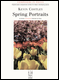 Kevin Costley: Spring Portraits (Intermediate)