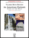 Valerie Roth Roubos: An American Portrait: Views of the West (Intermediate)