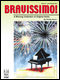 Timothy Brown: Bravissimo! Book 2 (Late Elementary)