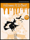 Halloween At Its Best!, Book 1 (Early Elementary)