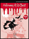 Halloween At Its Best!, Book 2 (Late Elementary)