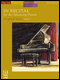 In Recital for the Advancing Pianist - Original Solos, Book 2