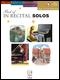 Best of In Recital Solos, Book 4